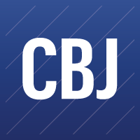 Chicago Business Journal – May 9, 2019