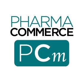 Pharmaceutical Commerce – June 5, 2019