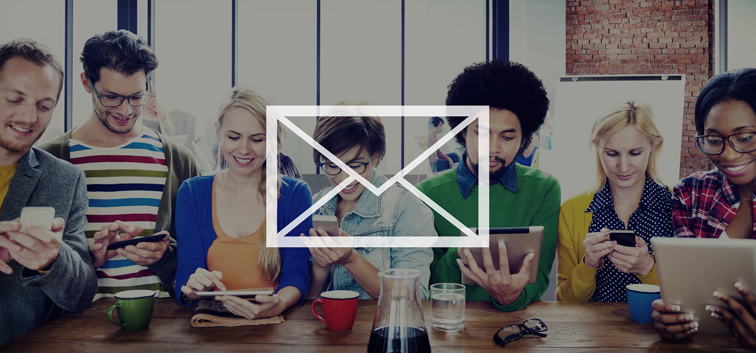 3 Ways to Build Your Email Marketing List Organically