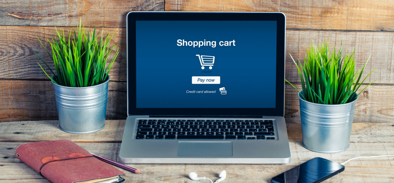3 Steps to a Successful eCommerce Website