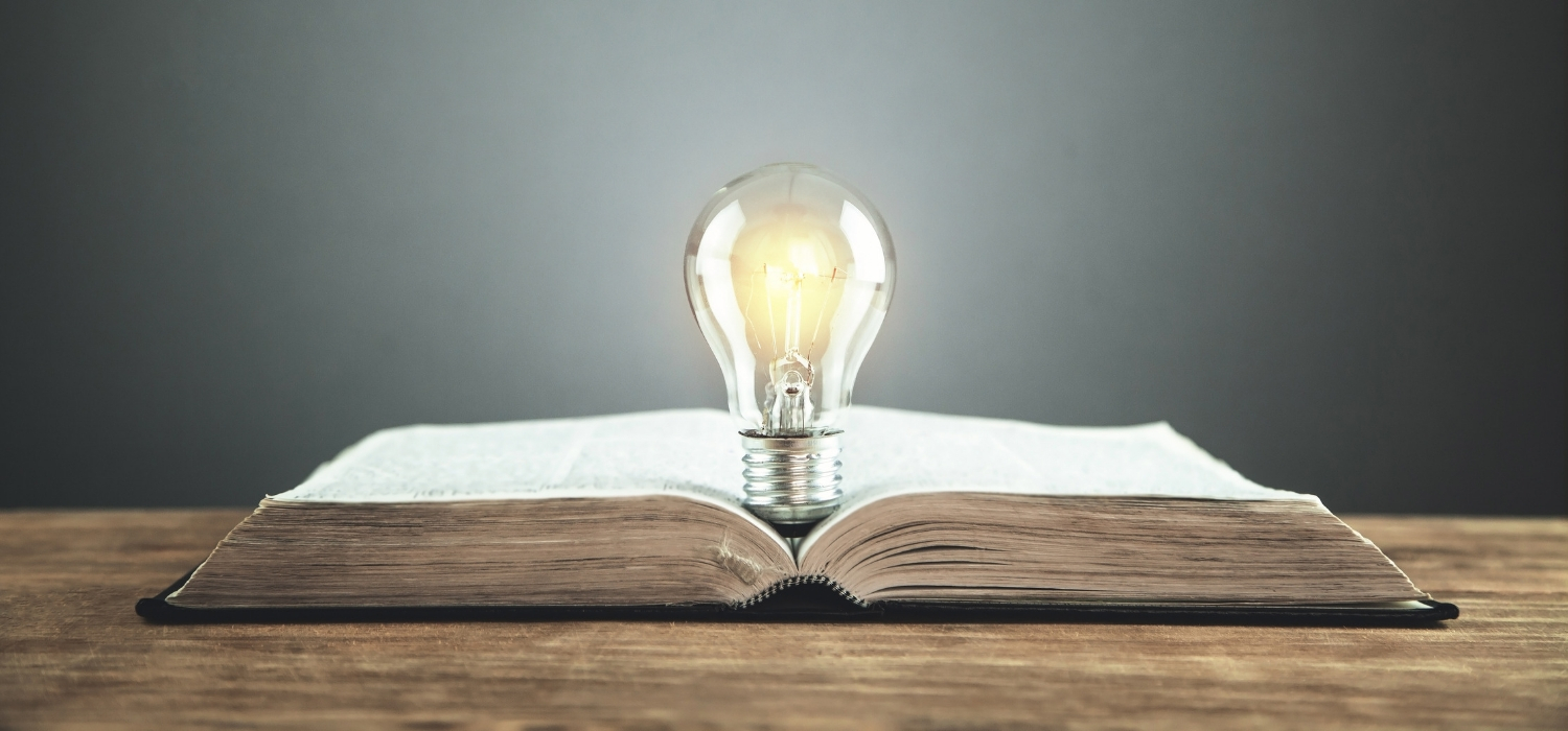 Book Marketing Ideas to Last You All Throughout the Year