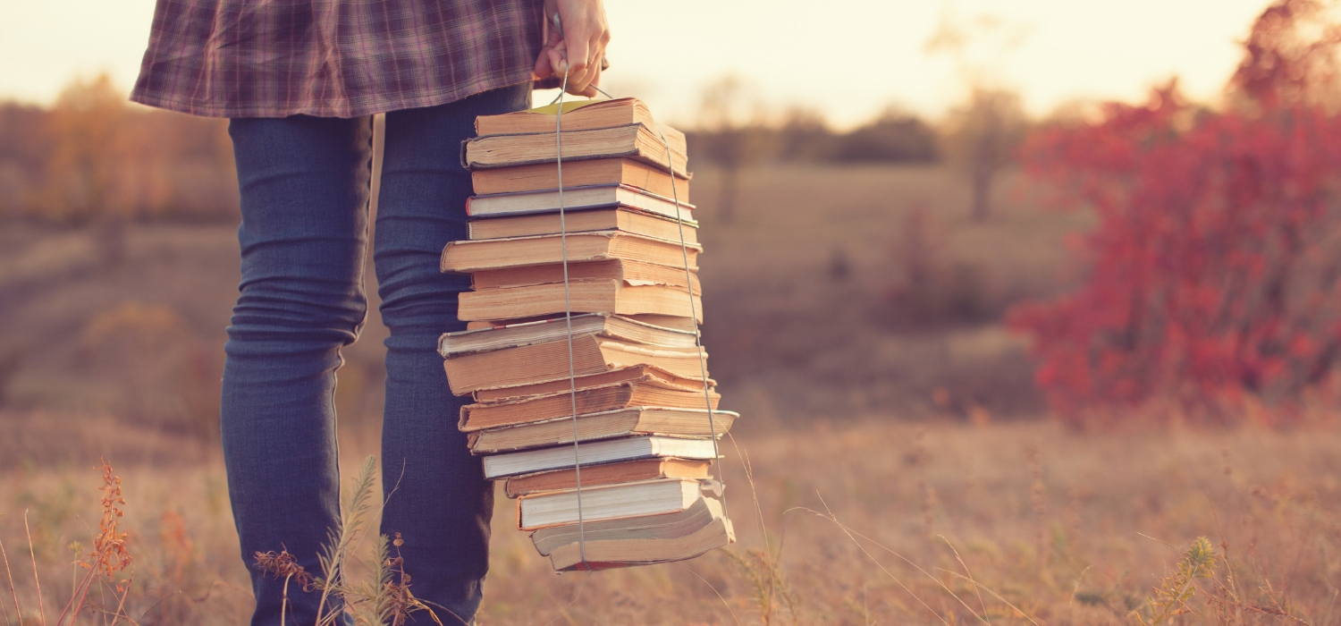 Build Your Book's Fan Base with Book Club Marketing