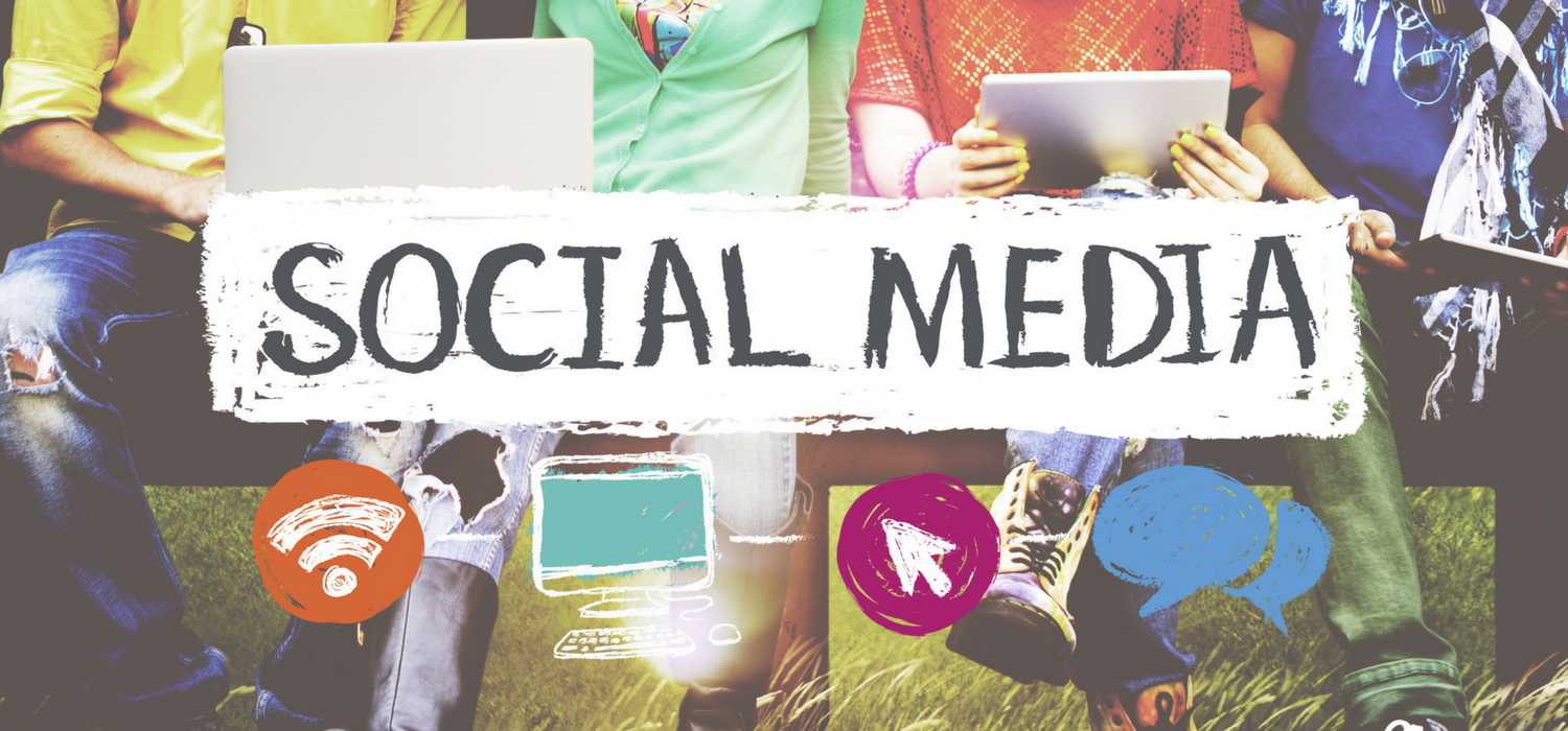 Engage & Grow Your Audience: Social Media Strategies You Need to Know