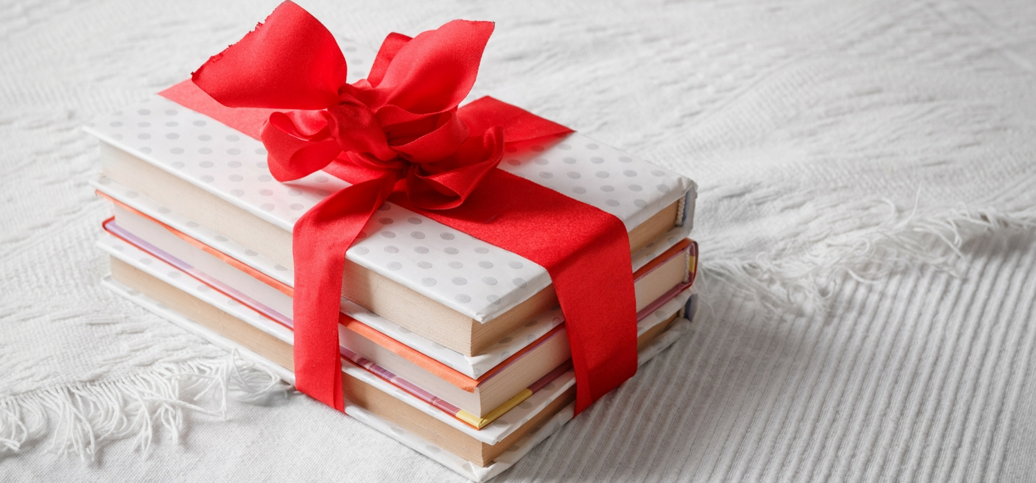 How to Run a Successful Book Giveaway Campaign