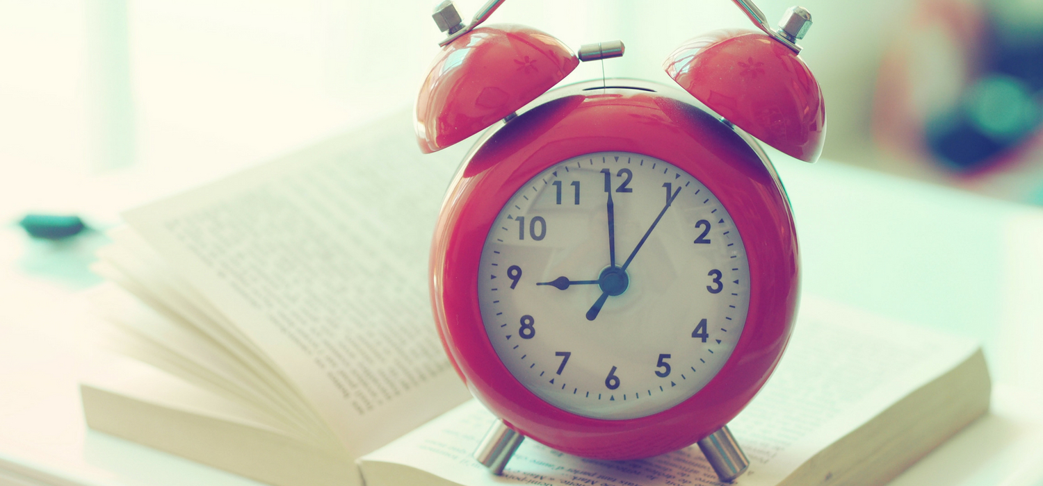 Publishers: 5 Reasons Why Now is the Time to Sell Books Direct