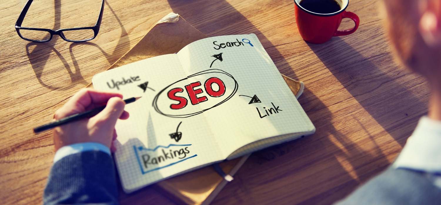 SEO Keyword Tools to Improve Your Author Platform & Sell More Books