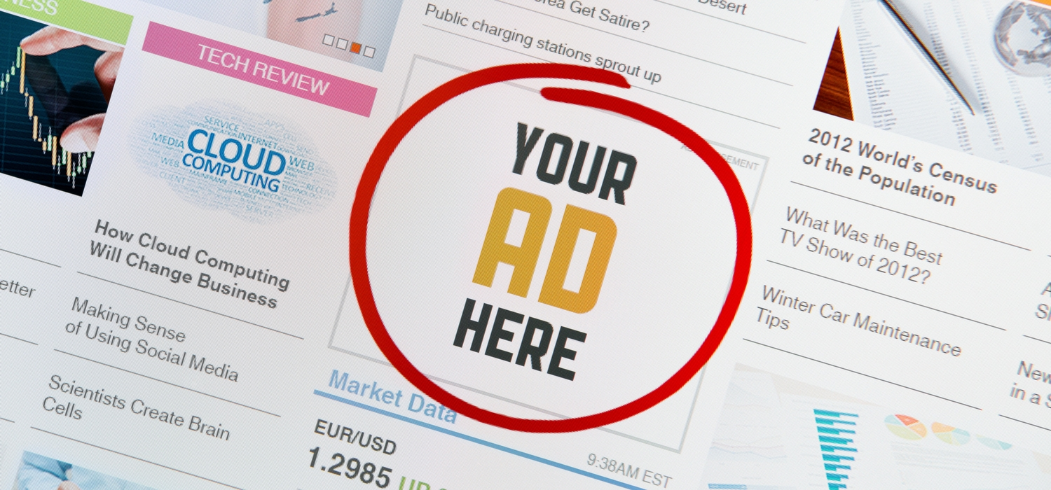 Social Media Advertising: A Basic Overview