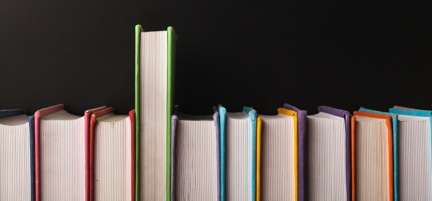 Supplement Your Book Marketing with Aerio