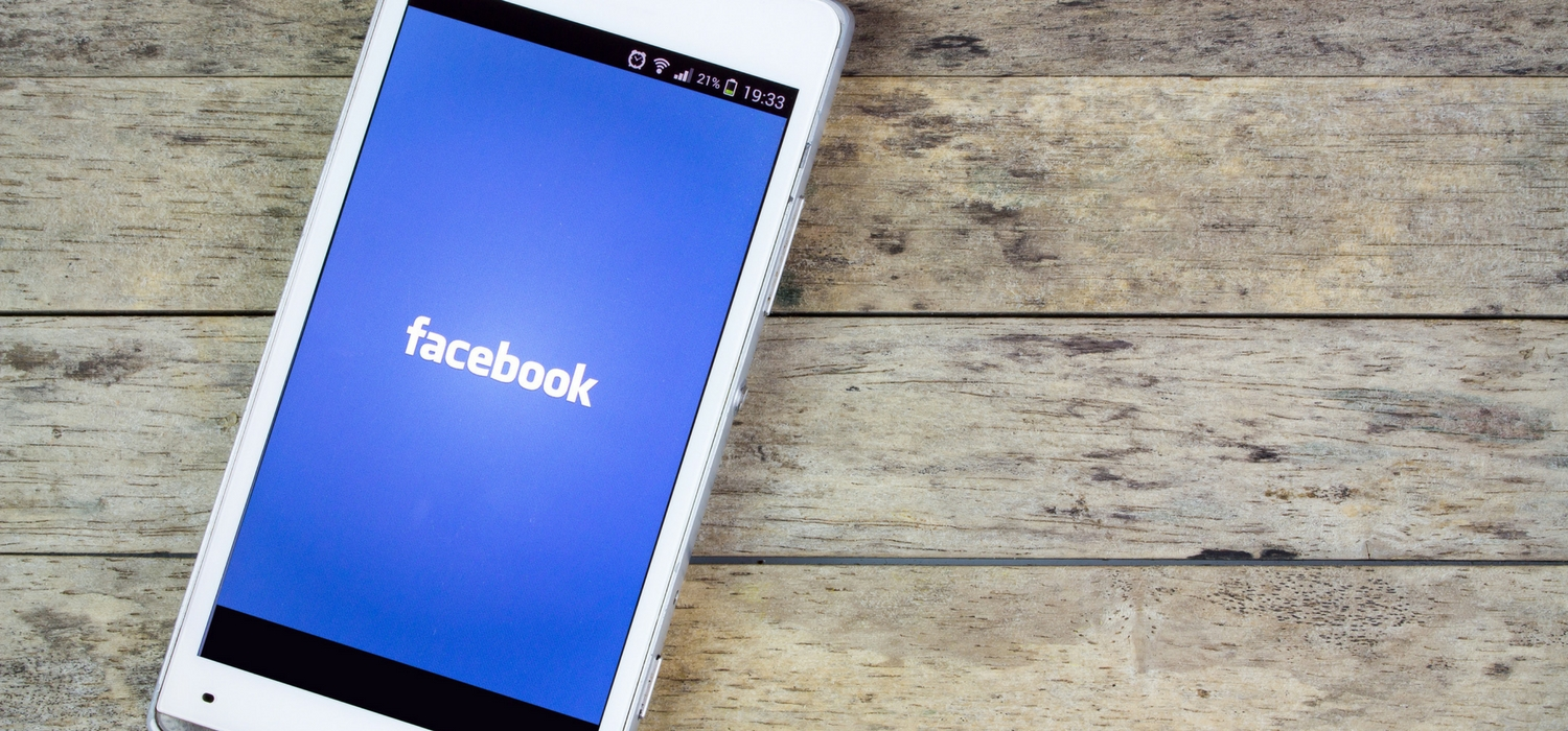 Use Facebook Lead Ads to Expand Your Book Marketing