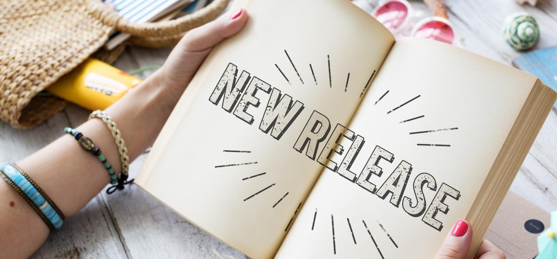 Tips on Pre-Publication Book Sales & Marketing Success