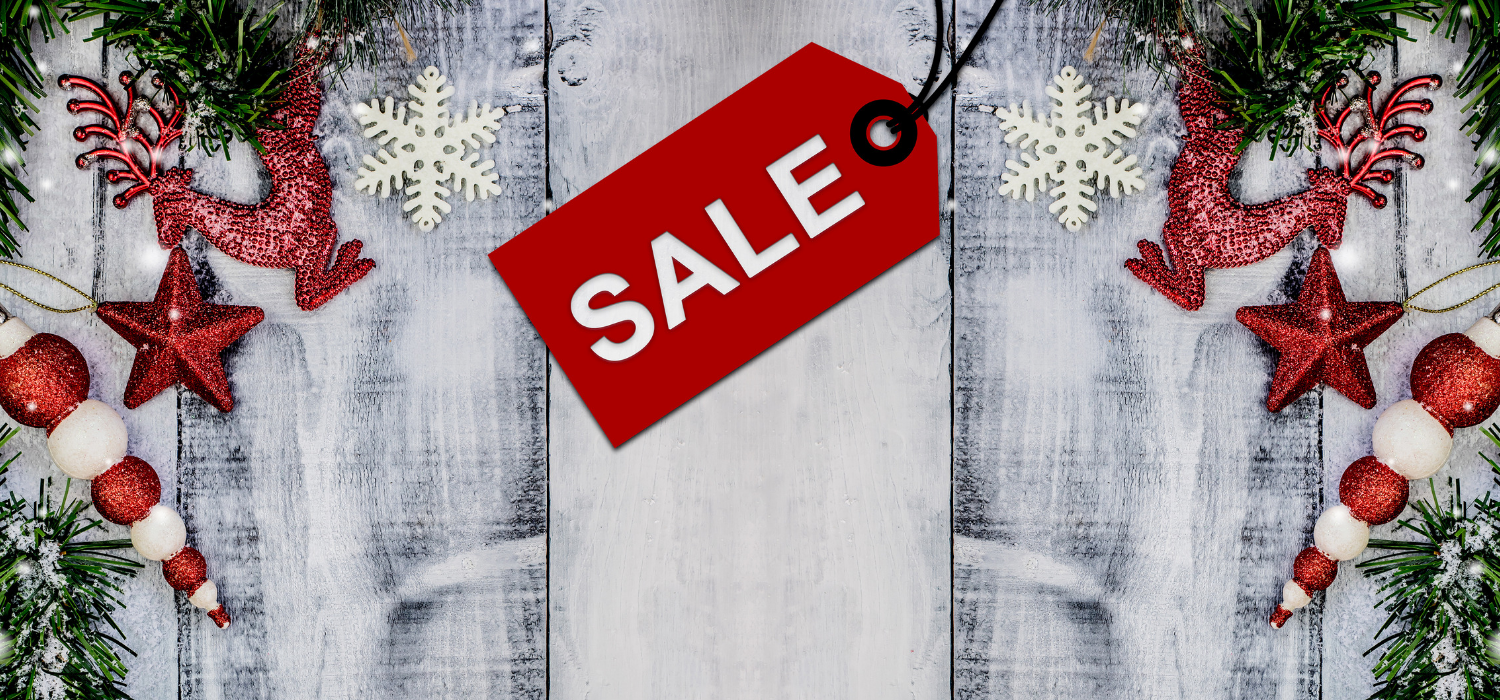 Prepare for Holiday Book Sales, Part 2: Book Marketing Promotions That Work