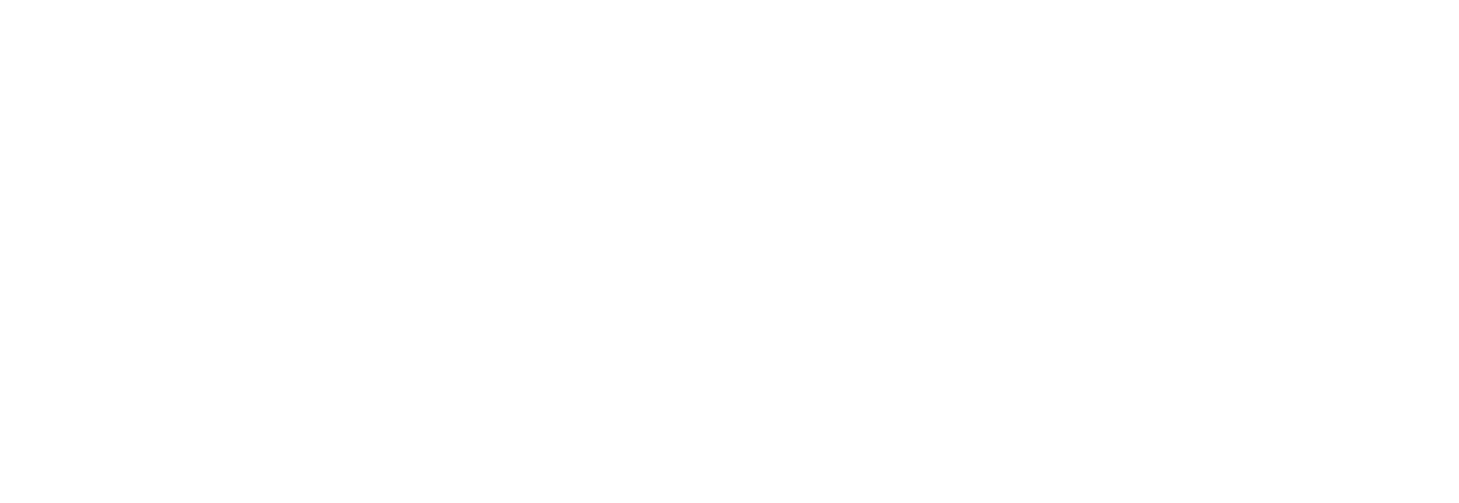 Alison Grande, KIRO 7 News