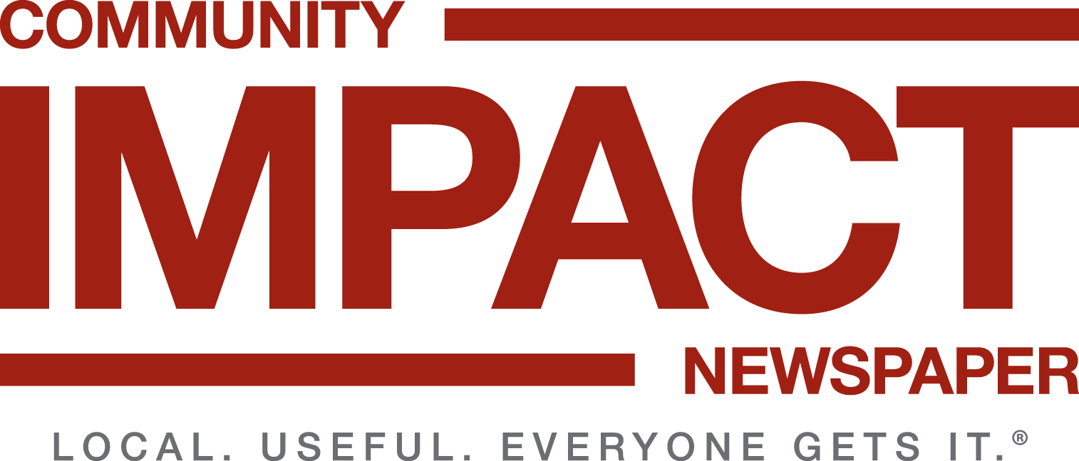 Kelsey Thompson, Community Impact Newspaper