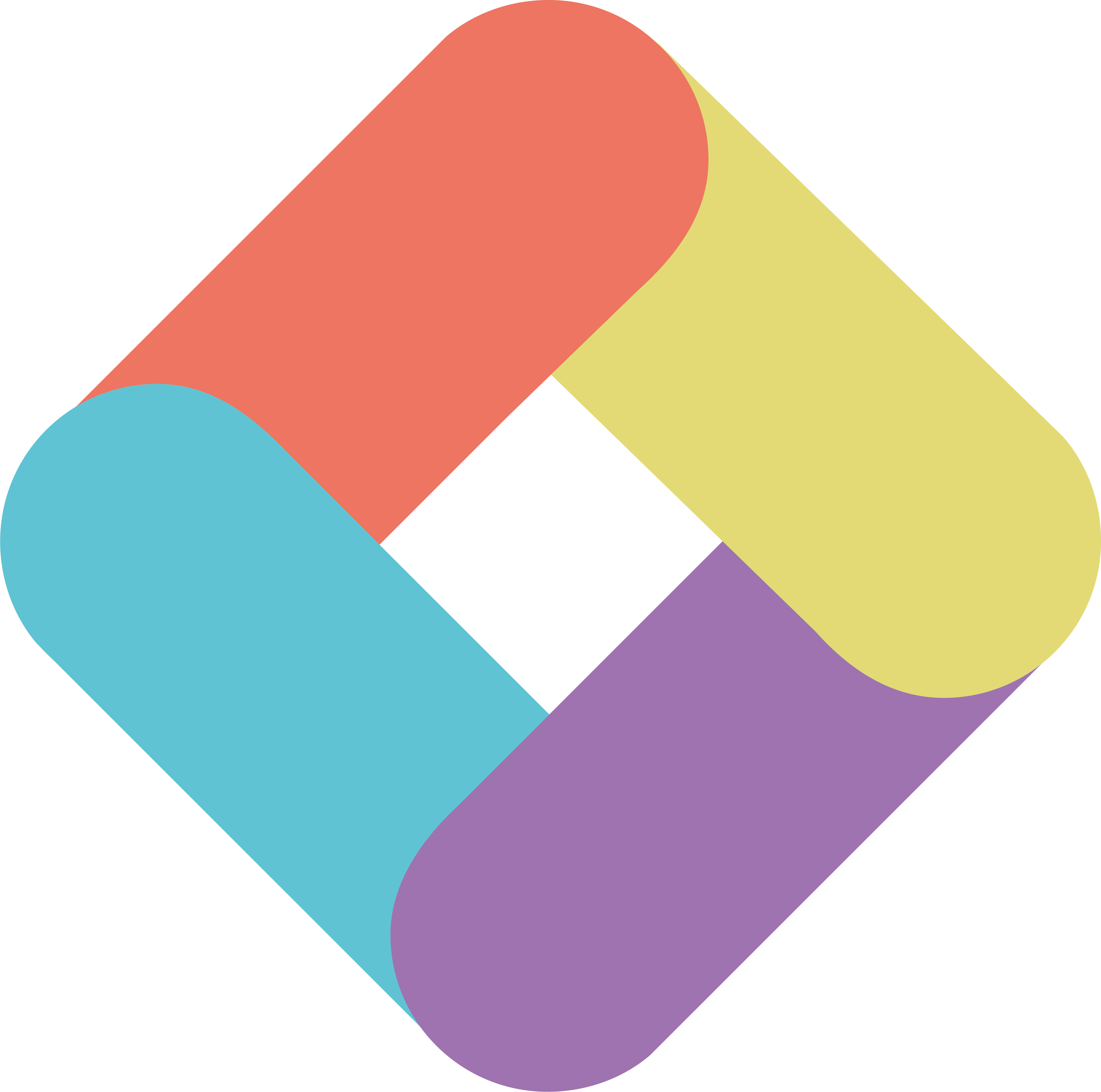 YooToo company Logo