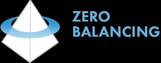 Zero Balancing Space
