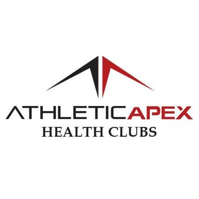 Athletic Apex Health Clubs
