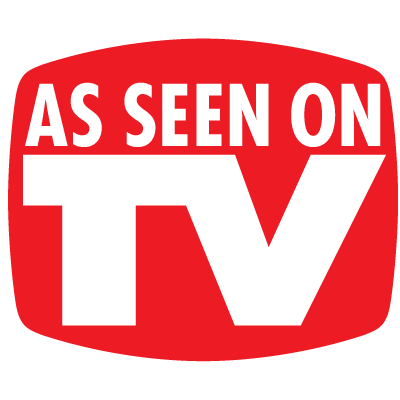 Best of As Seen on TV