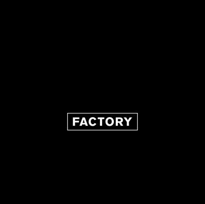 Express Factory