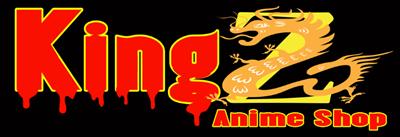 Kingz Anime