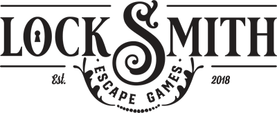Lock Smith Escape Games