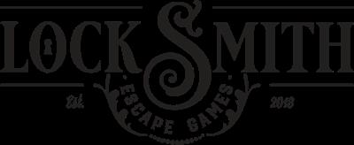Lock Smith Escape Games