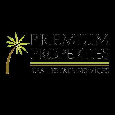 Premium Properties