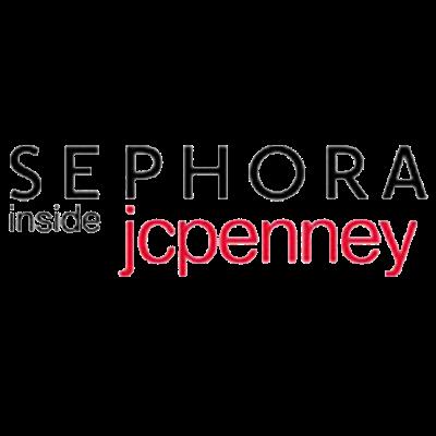 Sephora-Inside JCPenney