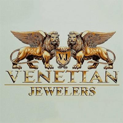 Venetian Jewelers