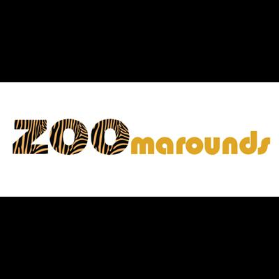 ZOOmarounds