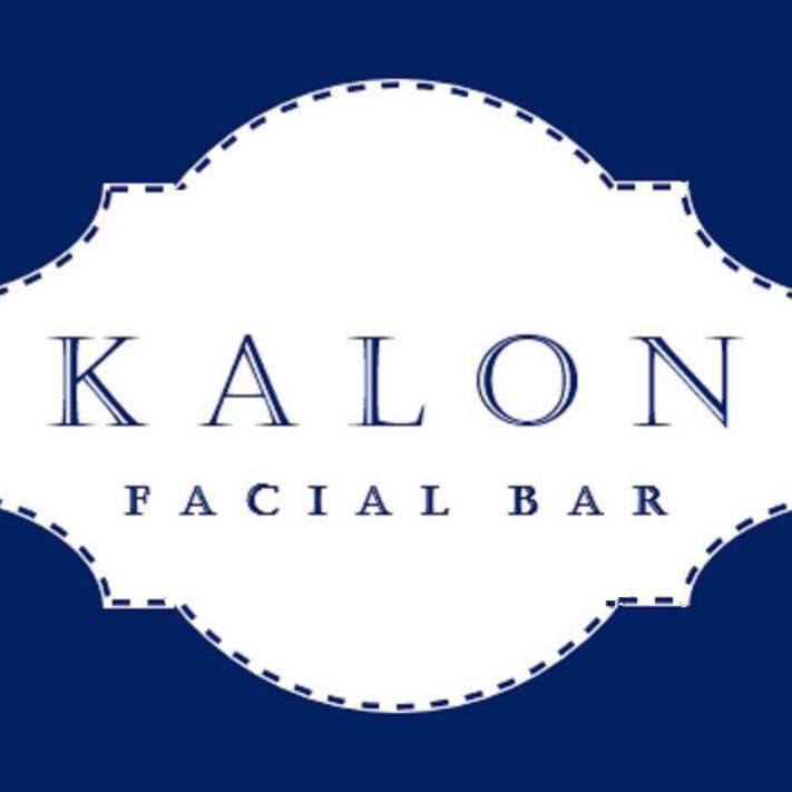 Kalon Facial Bar
