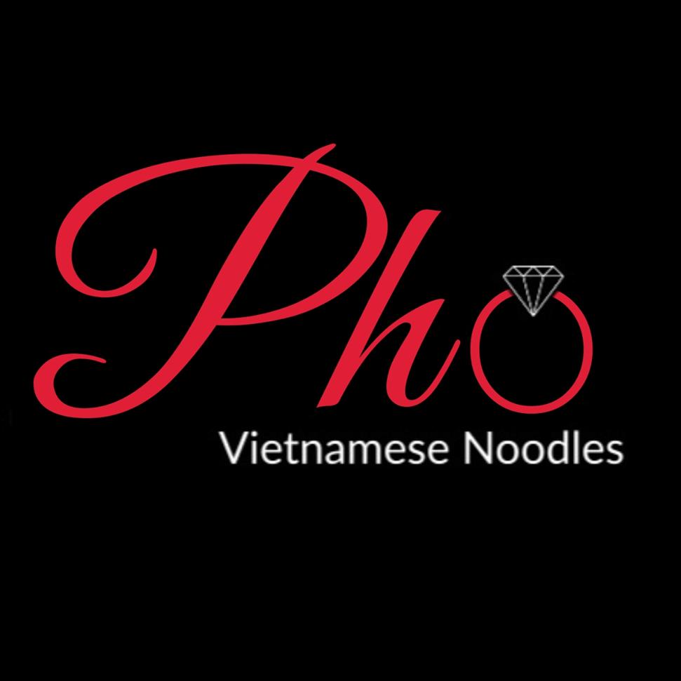 Diamon Pho