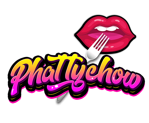 Phatty Chow