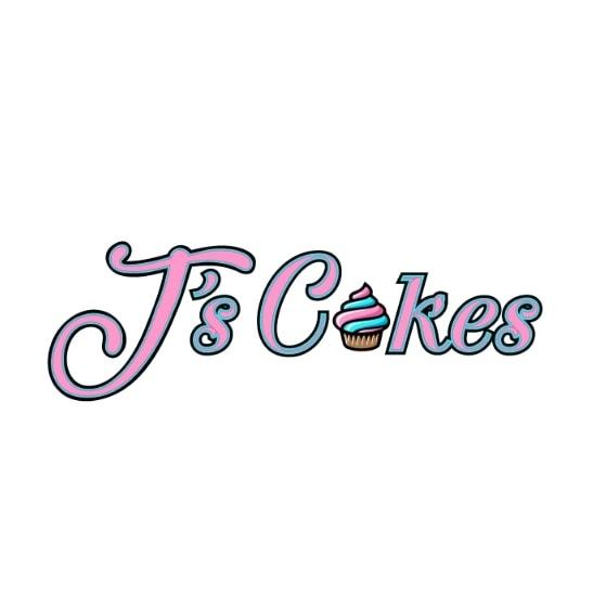 J's Cakes
