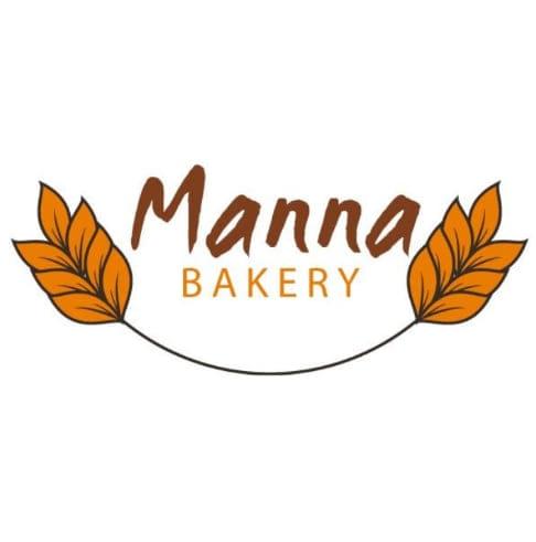 Manna Bakery