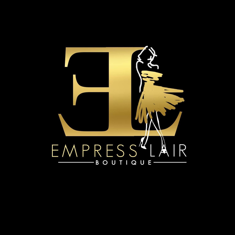 Empress Lair Boutique