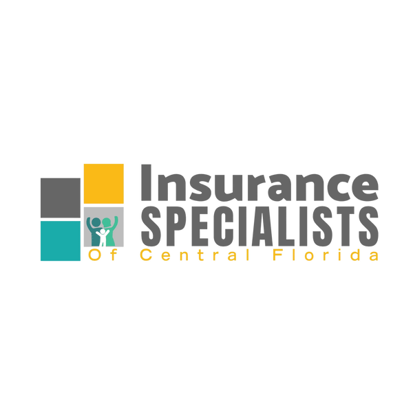 Insurance Specialists of Central Florida