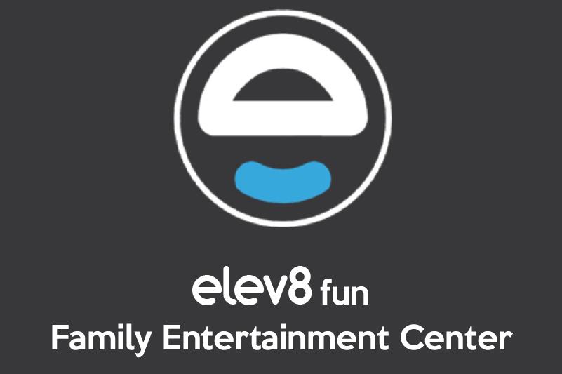 Elev8 Fun