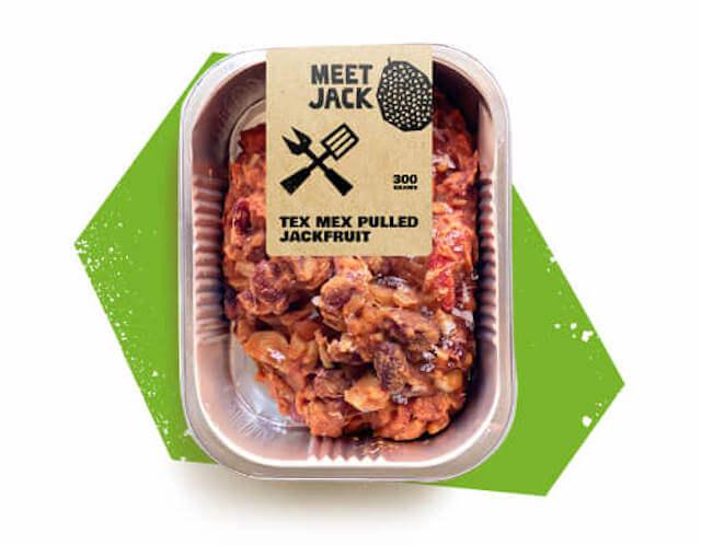 Tex-Mex-Pulled-Jackfruit-in-Meet-Jack-packaging