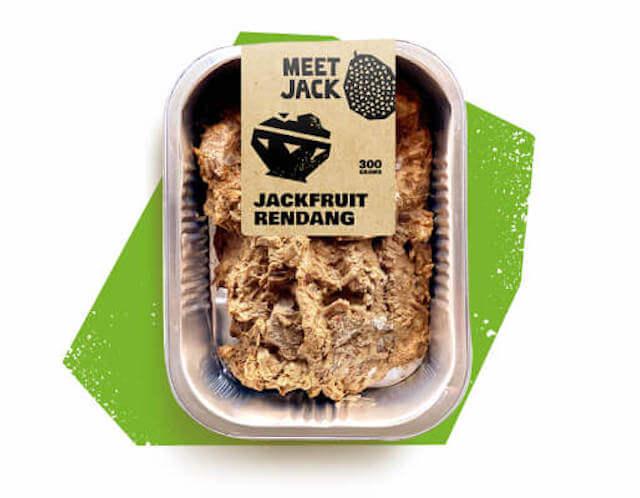 jackfruit-rendang-in-Meet-Jack-packaging