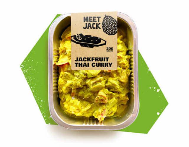 jackfruit-thai-curry-Meet-Jack-packaging