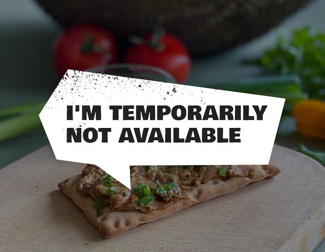 jack-goes-nuts-spread-temporarily-unavailable