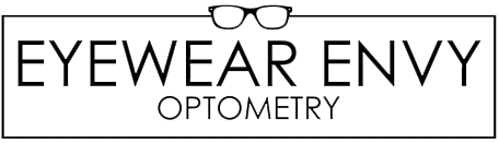 Eyewear Envy Logo