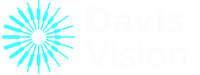 Davis Vision Insurance Logo