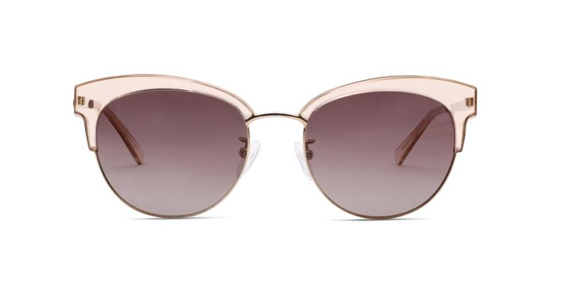 TC Charton | Celest Asian Fit Sunglasses