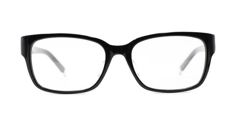 TC Fit | Santiago Asian Fit Eyeglasses