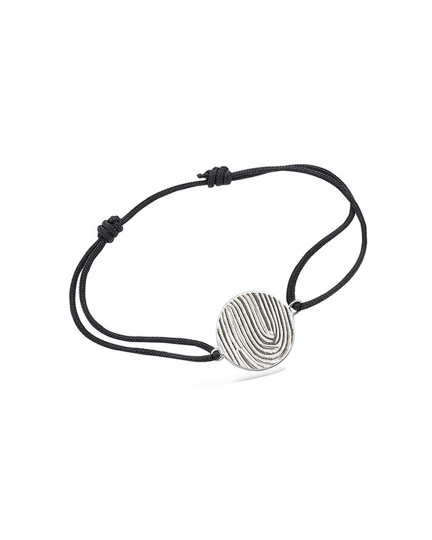 Cord Bracelet Limited Edition