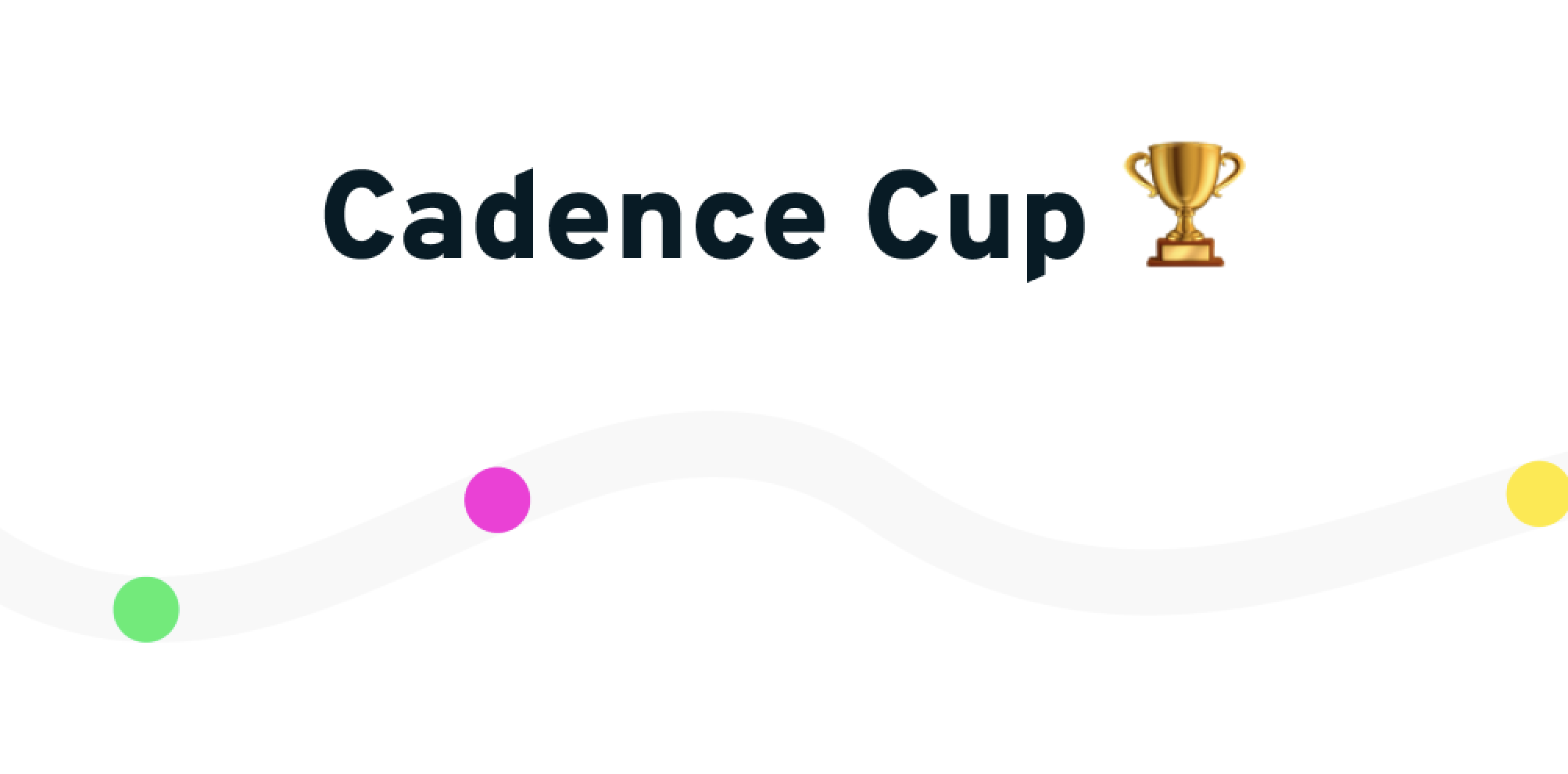 Test your skills on Flow Playground with Cadence Cup