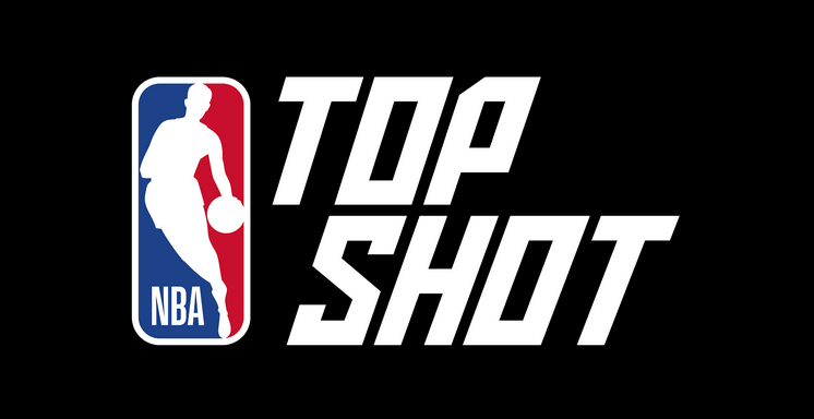 NBA Top Shot Showcases The New Benchmark for Cool