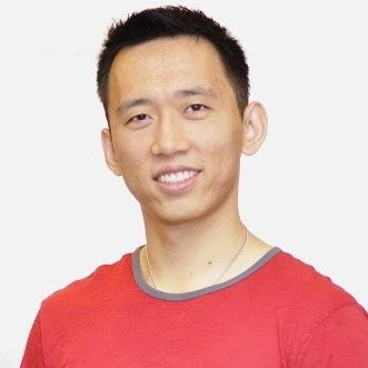 Profile photo of Kan Zhang