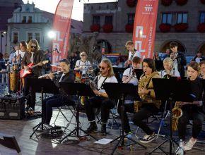 OffBeat Orchestra